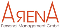 Arena Personal Management GmbH